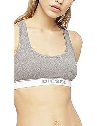 f88398f16e Diesel Ladies Bra, Bustier, Sport Bra, Soft Bra, UFSB-Miley Tank