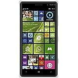 Nokia Lumia 830 16GB 4G Verde Smartphone débloqué (5 pouces - 16 Go) Vert (import Espagne)