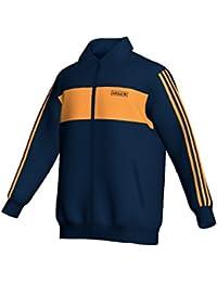 Adidas Originals - Veste / Gilet - Beckenbauer - Bleu