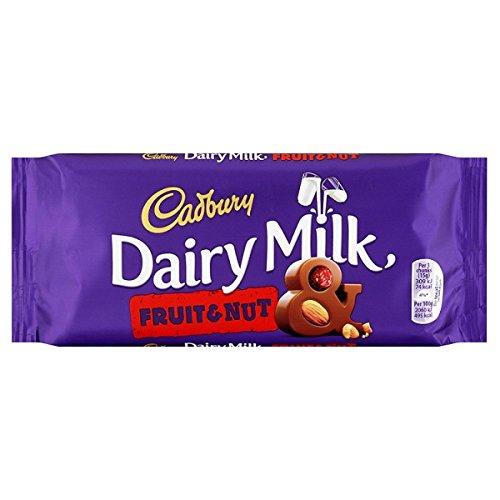 cadbury-dairy-milk-frutas-y-nueces-chocolate-bar-120g-paquete-de-14-x-120g