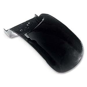 Bavette amortisseur kx 125-250 03-09 noir - Ufo 78251820