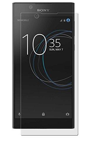 Samsung Chromebook Plus - 2x easy-top Anti-Shock Bildschirmschutzfolie - seidenmatte-Antifingerprint Schutz Folie - entspiegelte Oberfläche