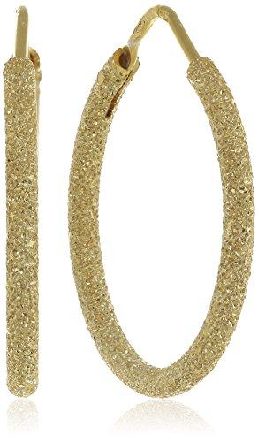 mts-boucles-doreilles-creoles-pour-femme-en-argent-plaque-or-09-20-g