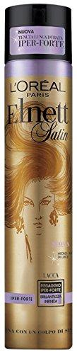 loreal-paris-elnett-fissaggio-iper-forte-lacca-spray-per-capelli-250-ml
