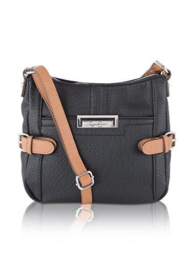 jessica-simpson-bolso-cruzados-para-mujer-black-cognace-negro-js51232