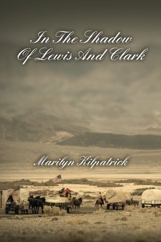 in-the-shadow-of-lewis-and-clark