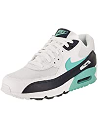big sale 60090 2fc5a Nike Air Max 90 Essential Scarpe da ginnastica