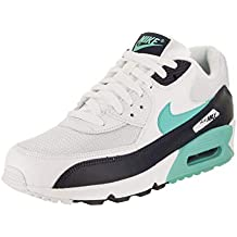 Amazon Nike it Essential Air Max 90 nw0pSqwH