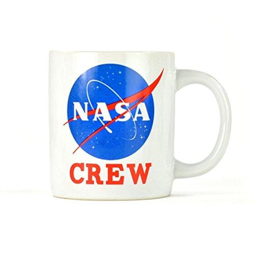 nasa-space-crew-boxed-ceramic-jarra