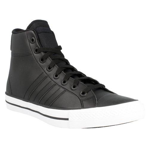 Adidas Neo Vlneo 3 Stripes Mid