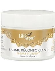 Lift'Argan Soins Visage et Corps Baume Réconfortant 150 ml