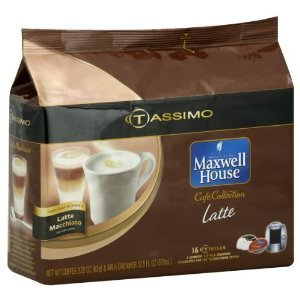 maxwell-house-latte-pack-of-5-by-n-a
