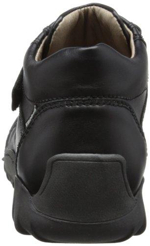 FRODDO G3130019, Bottes garçon Noir - noir