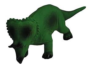 REIG - Dinosaurio con Sonido, 28 cm (9836)