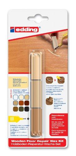 edding-9031609-cire-de-restauration-pour-plancher-en-bois-kit-8902