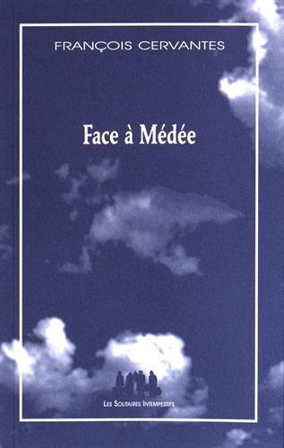 Face  Mde