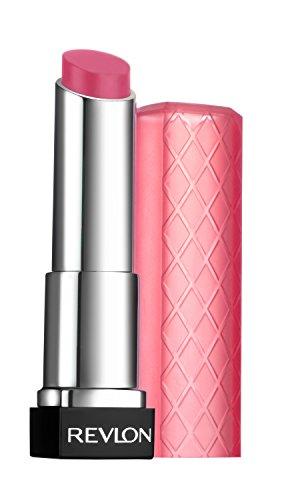 Revlon ColorBurst Lip Butter #90 Sweet Tart 2.55g - Lip Plump Color Shine