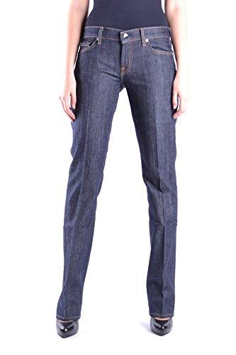 7-for-all-mankind-jeans-donna-mcbi004005o-cotone-blu