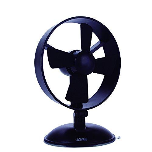 senpaic-desk-fan-mini-table-fan-quiet-portable-personal-desktop-fan-2-speedsuper-lightvery-safety5-i