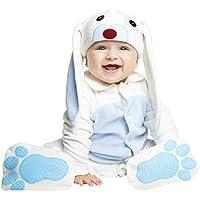 My Other Me - Disfraz de pequeño conejito, 7-12 meses (Viving Costumes 204314)
