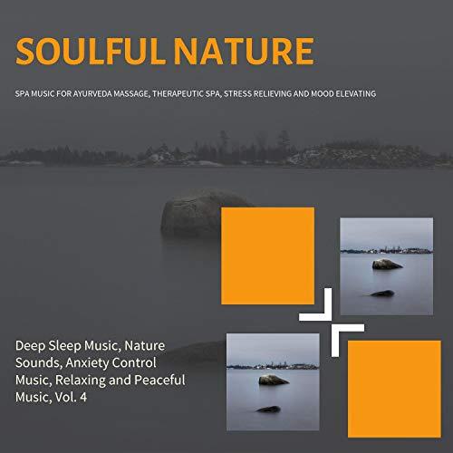 Solemn Zeal (Original Mix)