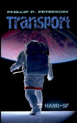 Buchcover Transport