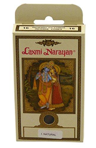 encens-laxmi-narayana-cones-cannelle