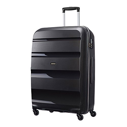 American Tourister Bon Air – Todas las tallas y colores disponibles