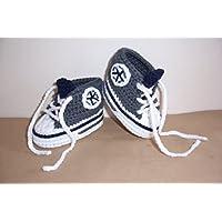 Babyschuhe - Turnschuhe - Sneaker -