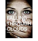 [(Falling Through Clouds)] [ By (author) Anna Chilvers ] [January, 2010]