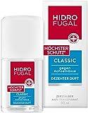 Hidrofugal Hoechster Schutz Pump SP, 30 ml