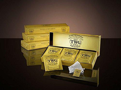 twg-singapore-the-finest-teas-of-the-world-vanilla-bourbon-15-sachets-de-th-de-pur-coton-cousu-main