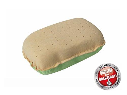 1x-esponja-disco-de-cuero-genuino-rectangular-gamuza-gamuza-gamuza-cuero-natural-cuero-real-k3321