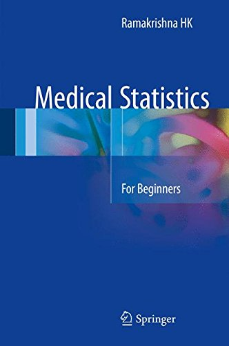 Download ebook free dummies statistics for