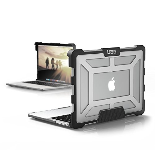 urban-armor-gear-feather-light-rugged-ice-military-drop-tested-case-for-13-inch-macbook-pro
