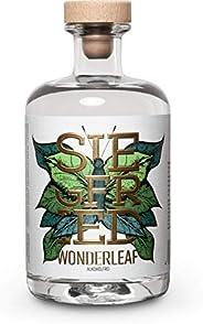 Siegfried Wonderleaf | Alkoholfrei | Von den Machern des weltweit prämierten Siegfried Gin | Vegan | Zuckerfre