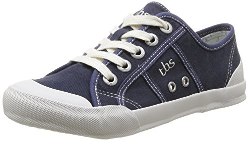 tbs-opiace-womens-hi-top-sneakers-blue-perse-65-uk