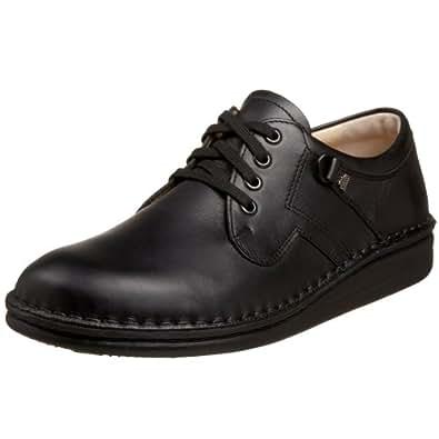 finncomfort vaasa scarpe stringate uomo