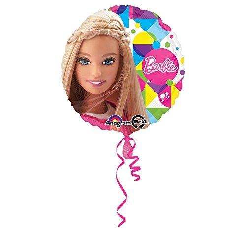 barbie-brillar-estandar-frustrar-globo-18-45-cm