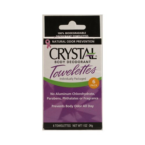 crystal-body-deodorant-towelettes-6-towelettes-by-crystal