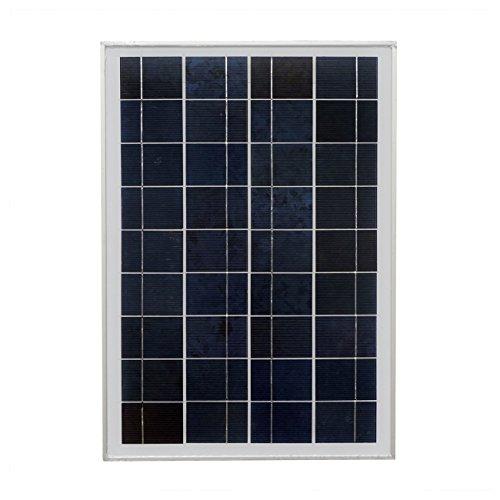 eco-worthy Solarmodul