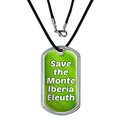 dog-tag-pendant-necklace-cord-save-the-endangered-animals-species-k-z-monte-iberia-eleuth