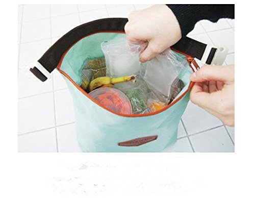 eqlefr-etanche-thermique-tote-congelateur-sac-isotherme-reutilisable-alimentaire-organisateur-de-sto