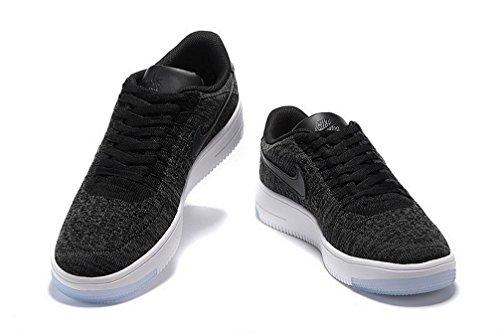 Nike AIR FORCE 1 LOW ULTRA FLYKNIT womens 2PP9L8TP2IKN
