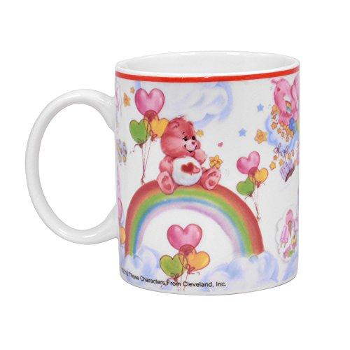 Care Bears Cloud Mug ()