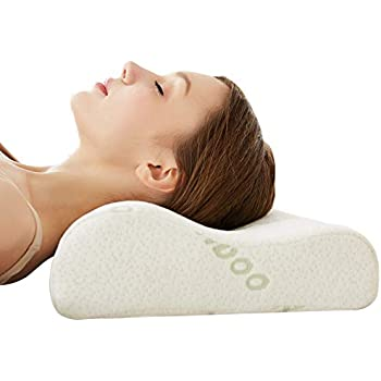 Pin by Power of Nature on Travel pillow