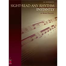 Sight-Read Any Rhythm Instantly