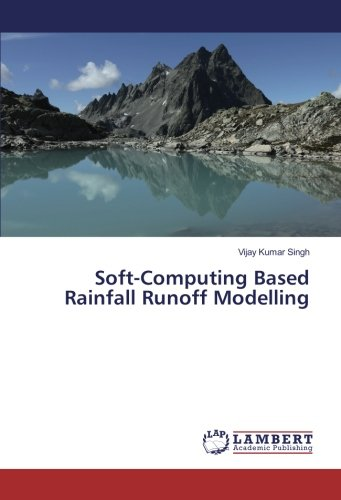 Soft-Computing Based Rainfall Runoff Modelling
