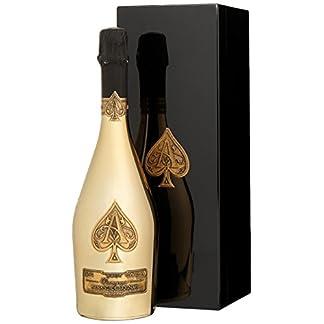 Cattier-Armand-de-Brignac-Gold-Chardonnay-Brut-Champagner-1-x-075-l