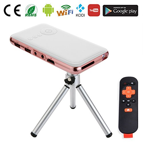 yuancin-32gb-smart-mini-android-proyector-portatil-inalambrico-features-con-24g-58g-wifi-doble-hdmi-